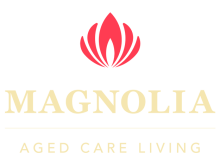 magnolia_effect