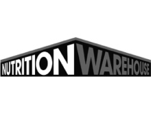 nutrition_warehouse