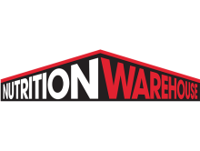 nutrition_warehouse_effect