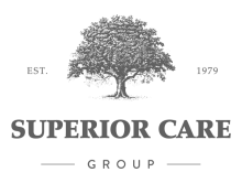 superrior_care