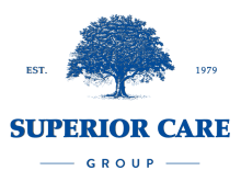 superrior_care_effect