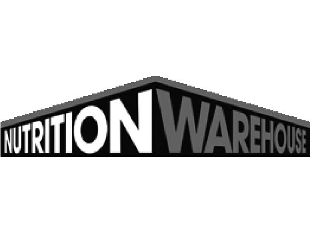 nutrition_warehouse