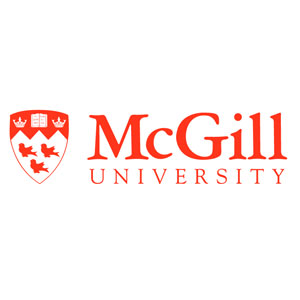McGill University - Canada, Acceptance Rate, Programs, Tuition Fee ...