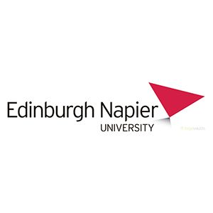 Edinburgh Napier University - United Kingdom, Tuition Fee, Total Cost