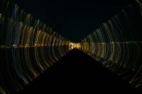 Join Hub Lite Membership level - Light waves image