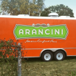 Austin Photo: Place_Food_arancini_exterior