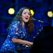 Beautiful: Carole King Musical, touring