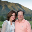 Houston Methodist in Aspen, July 2016, Dr. Julia Andrieni, Dr. Rob Phillips