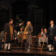1776 at Lyric Stage
