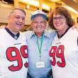 Fantasy Football, 9/16, John Hodge, Ed Biles, Gretchen Hodge