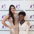 Big Brothers Big Sisters Gala, 9/16 Alyse Baker, Terriell