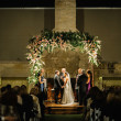Silber Putterman Wedding