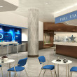 Cowboys fitness center, Frisco Star