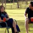 Married to Medicine Houston episode recap Monica Patel and boyfriend