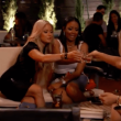 Married to Medicine Houston episode 5 drinking shots