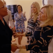Married to Medicine Houston episode 7 moms