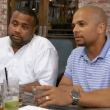 Married to Medicine Houston episode 8 Ricky and Dallas