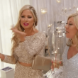 Married to Medicine Houston episode 8 sparkle police