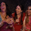 Married to Medicine Houston finale Elly, Ashandra, Erika