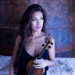 Houston Symphony: Leticia Moreno