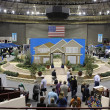 Annual Texas Home & Garden Show in Fort Worth