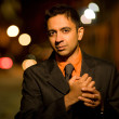 News_rare birds_Vijay Iyer