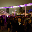 Long Center_Purple Party 7_terrace_crowd_2015