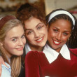 Girlie Night and Action Pack present Clueless quote along