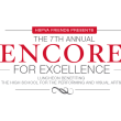 High School for the Performing and Visual Arts Seventh Annual Encore for Excellence Luncheon