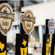 Franconia Brewing Co. in McKinney, Texas