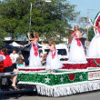 25th Annual Hempstead Watermelon Festival