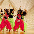 "Indian Performing Arts: Samskriti presents ""Bollywood Blast: The Bollywood Bandwagon"""