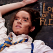 Bayou City Theatrics presents Lord of the Flies