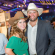 Houston, Cattle Barron's Ball 2017, May 2017, Price DuBose, Jake Kesterson