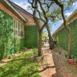 126 Westcourt San Antonio house for sale