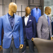 Neiman Marcus Fort Worth, menswear