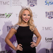 Taste of the NFL Miss America Savvy Shields