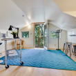 1604 The High Road Austin home for sale garage studio