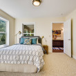 1604 The High Road Austin home for sale master bedroom