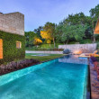 2009 Cueva de Oro Austin house for sale pool