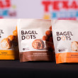 H-E-B Texas Best Bagel Dots