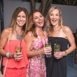 Havana Night, 7/16 Stephanie Valentz, Minda Post, Delana Lucas