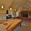 3620 Ranch Creek house for sale game room