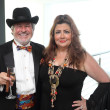 CKW Luxe Star Awards 6/16 Dr. William Reading, Teresa Reading