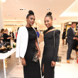 Heart of Fashion, Clive Christian Event, 6/16 Ashley Hendrick, Jasmine Lynch