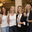 I Am Waters 5/16 Kara Young, Kelly Emberg, Elena Davis, Niki Taylor