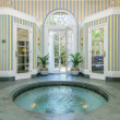 5950 Deloache Ave. for sale in Dallas swimming pool