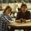 Nicole Kidman and Jason Bateman in The Family Fang