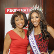 Go Red for Women, 5/16, gina Gaston, Elise Banks
