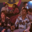 Blake Jenner and J. Quinton Johnson in Everybody Wants Some!!